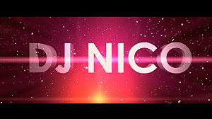 Ibiza_Nico