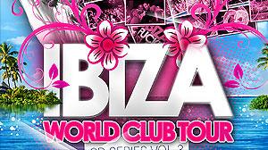 Ibiza_Tour